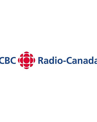 CBC-Radio-Canada-Logo.jpg