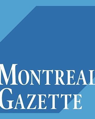 1200px-Montreal_Gazette_(2020-01-15).svg