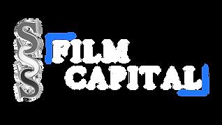 SSS Film Capital - Logo