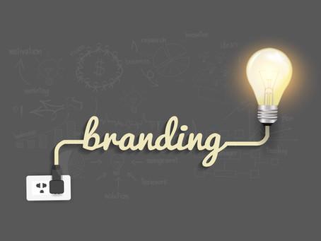 The Basics: What is Branding?
