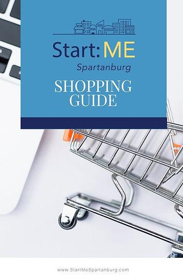 StartME Shop.jpg