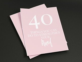 mockup-template-of-a-set-of-flyers-a1037