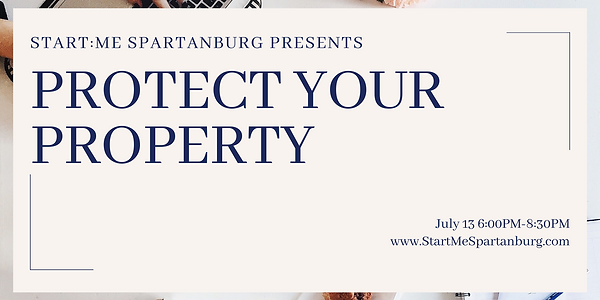 STARTME SPARTANBURG PRESENTS-2.png