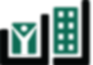 Logo-HORIZ-RGB-1_edited.png
