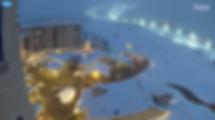 Screen Shot 2020-02-09 at 7.56.23 PM.png