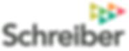 schreiber foods logo.png
