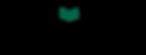 GBP_GeorgeKressFoundation_Logo.png