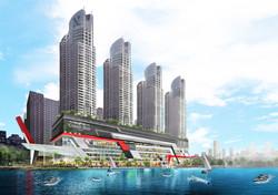 DSeaview-Condominium-New