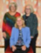 2019 Small Group recipient - Altrusa Hou