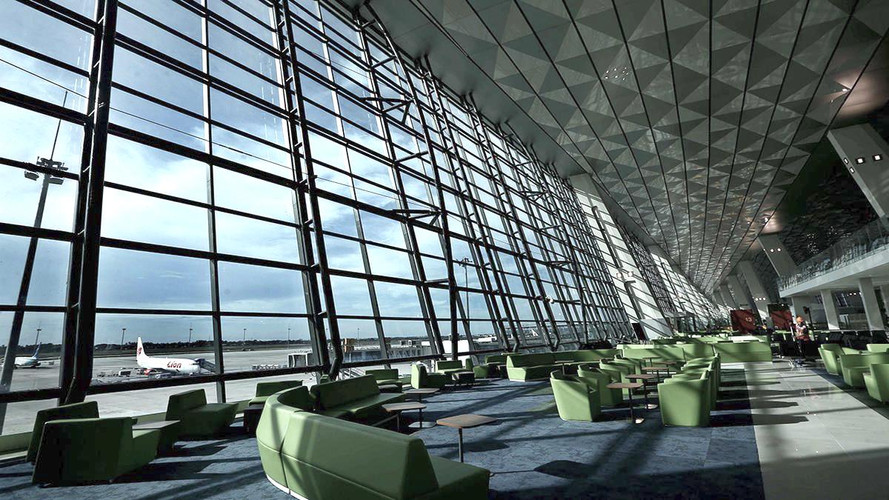 terminal 3.jpg