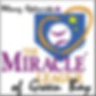 Miracle League 2.jpg