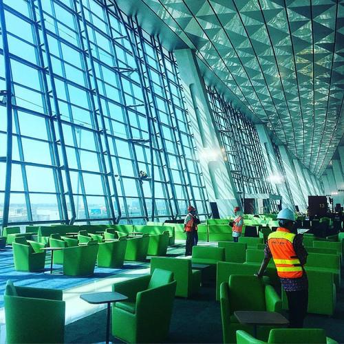 Foto-Foto-Terminal-3-Ultimate-Bandara-So