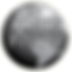 Atlas-pro-av-logo-01.png