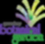 GBBG_Logo.png