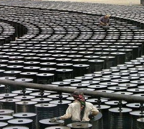 Barrels of Oil.jpg