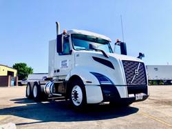 STC Truck 4