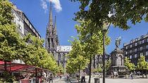 Clermont-Auvergne-Tourisme.jpg