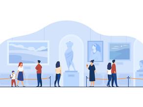 Des musées accessibles à tous...