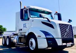 STC Truck