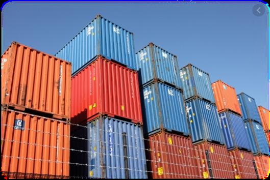 Logistics Service.png