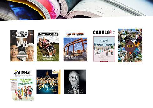 Site-Magazines.jpg
