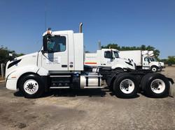 STC Truck 3