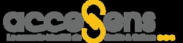 Logo-AcceSens-B&C.png