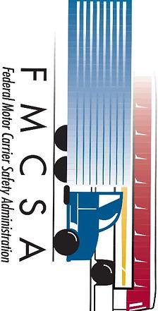 FMCSA-Logo_edited_edited_edited_edited.j