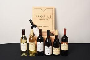 ACNJ Wine.jpg