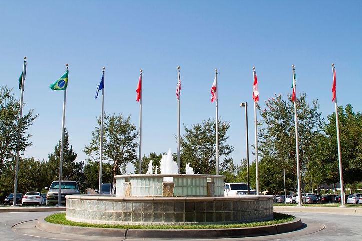 acn-plaza.jpg