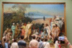 Visite-Musee.jpg