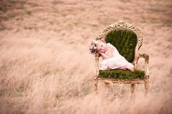 Princess Gertrude