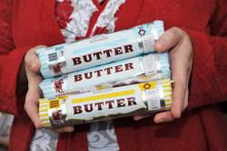 Myrtleford Butter Factory