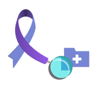 Color Ribbon No Text.png