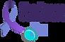 Color Ribbbon Logo_edited_edited.png