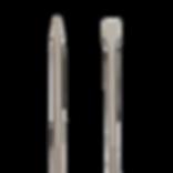 Beitels SDS-max