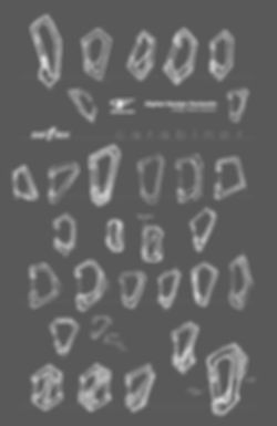 selflex carabiner design sketch