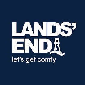 Lands' End.jpeg