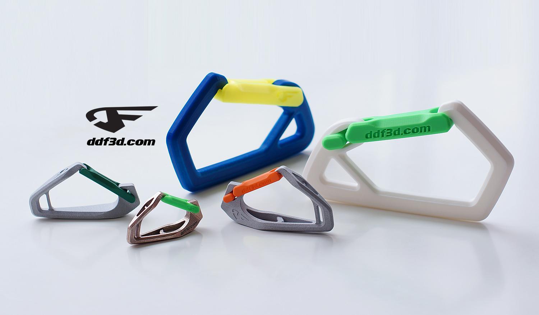 ENER DESIGN | ddf3d.com | 映特設計