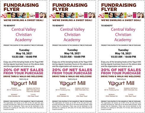Fundraising Flyer CVCA(1).jpeg