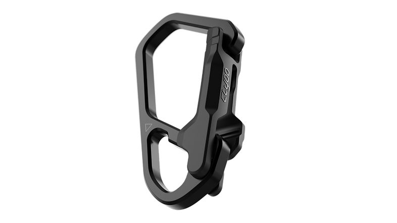 PANDEMIC-PROOF MULTI-TOOL LETS YOU OPEN DOORS & TOUCH KEYPADS WITHOUT PHYSICAL CONTACT CLYOO - Pandemic Survival tool - Innovation Virus-free EDC PANDEMIC-PROOF / Starbucks / subway / skateboard / ddf3d / enerdesign / gadgets / coronavirus / cycling / bmx / snowboard / covi̇d19 / covi̇d / coronavirus2020