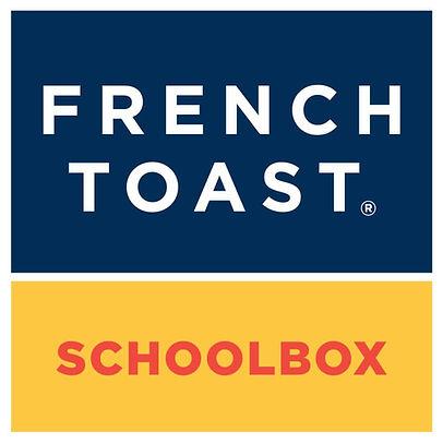 French-Toast-1021x1024.webp