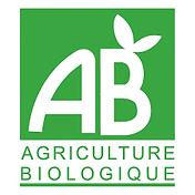 logo ab.png