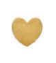 Hakuichi heart