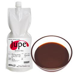 Jupe Royal Tea