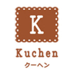Premium Hokkaido Flour, Kuchen