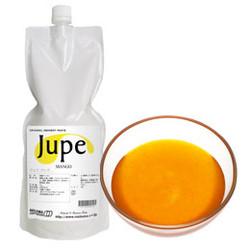 Jupe Mango