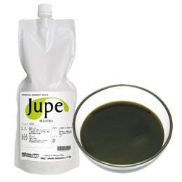 Jupe Matcha (Green Tea)