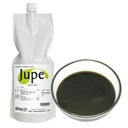 Jupe Matcha (Green Tea)