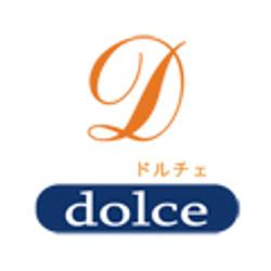 Premium Hokkaido Flour, Dolce